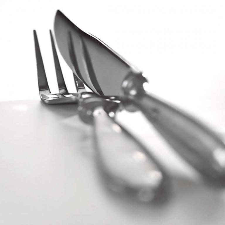 01-restaurant-1067x1067