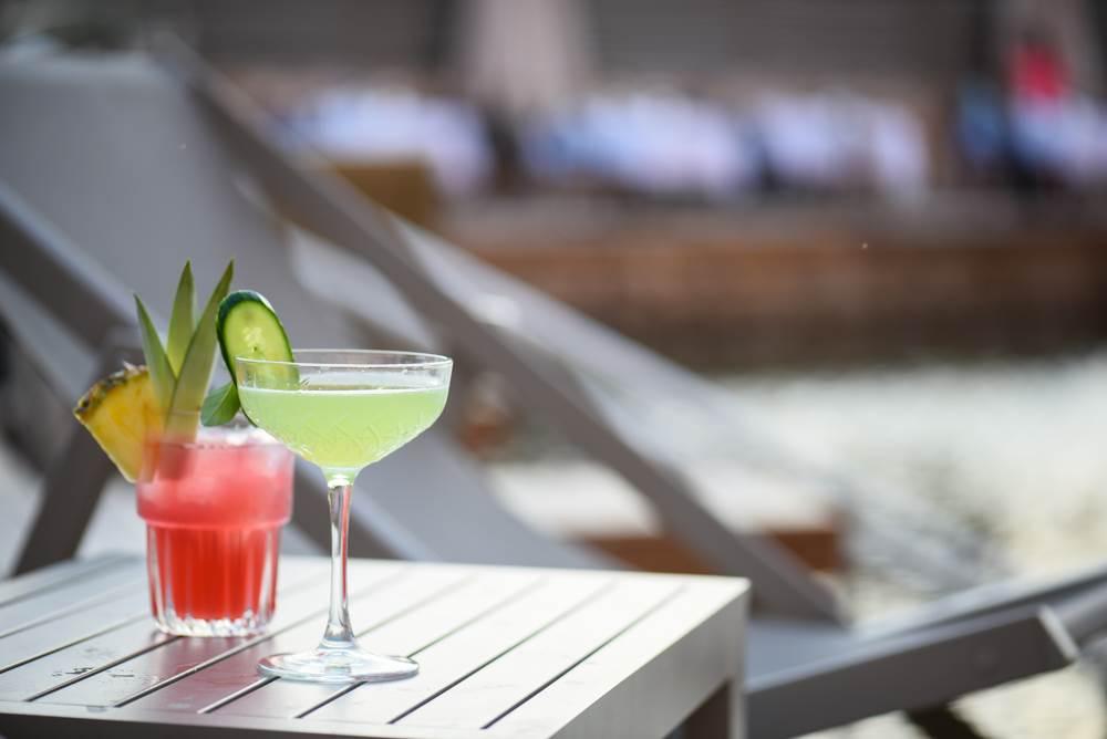 Drinks_Cocktails