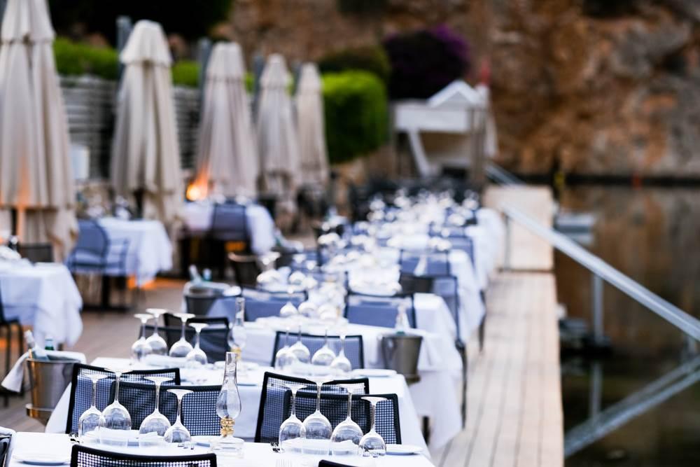 Fine_dining_restaurant