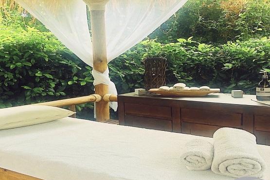 massage_lake