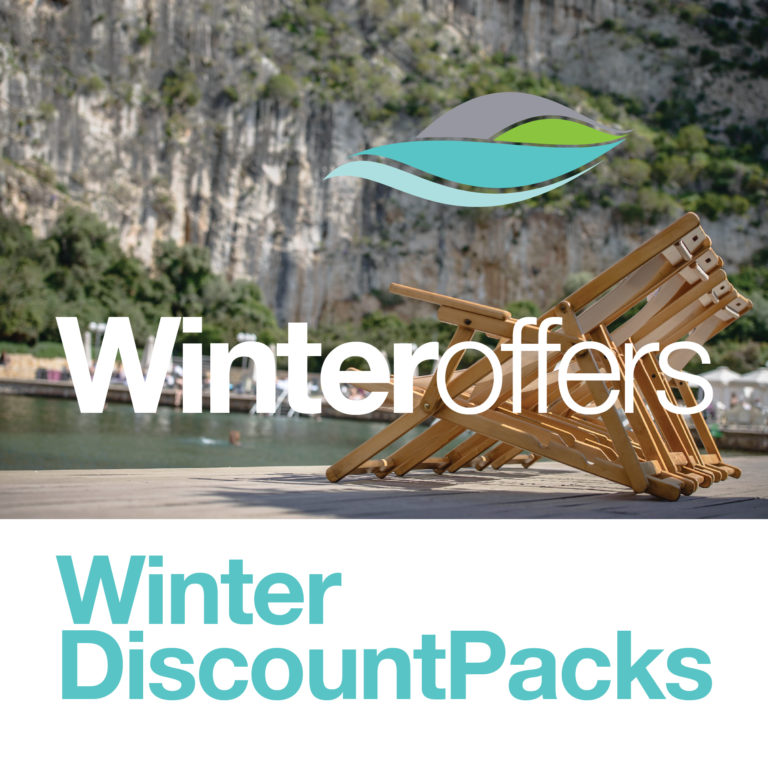 WEBSITEPICwinterOffer2018-01