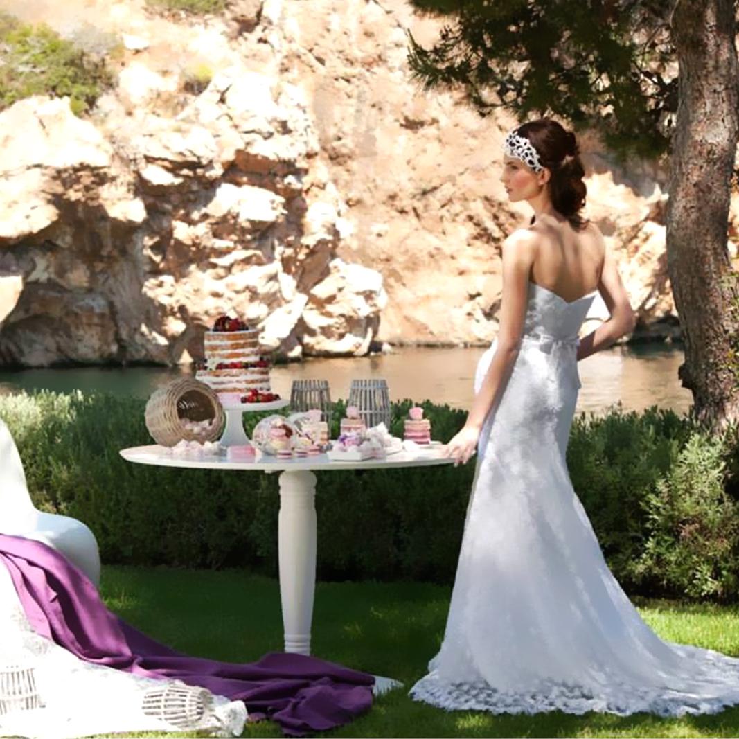 wedding02-2